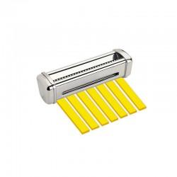 Pasta Cutter T.3 Trenette - Simplex Silver - Imperia