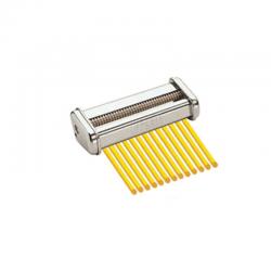 Pasta Cutter T.S Spaghetti - Simplex Titania Silver - Imperia