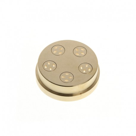 Linguine Die 1,6Mm Brass - Imperia IMPERIA IMP290