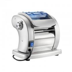 Pasta Electric Machine 220V - Pasta Presto Silver - Imperia IMPERIA IMP700