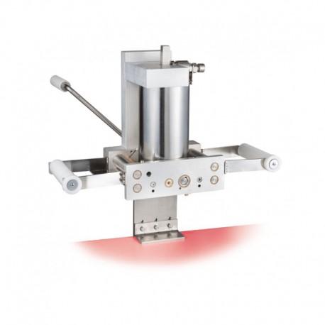 Adapter For Ravioli - Raviolatrice Silver - Imperia IMPERIA IMP780