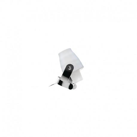 Stopper Quick - Ocean White - Italesse ITALESSE ITL1040BI