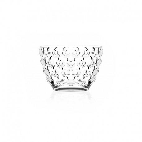 Bucket - Bolle Transparent - Italesse ITALESSE ITL1586TR