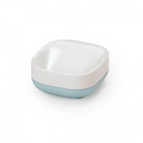 Soporte Compacto Para Jabón Azul Claro - Joseph Joseph JOSEPH JOSEPH JJ70502