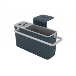 In-Sink Caddy - Sink Aid Grey - Joseph Joseph