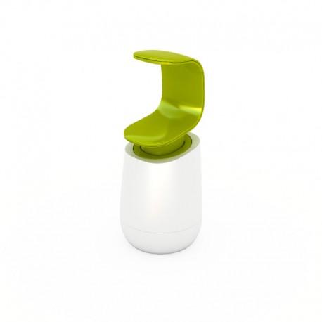 Dispensador De Jabón - C´Pump Verde Y Blanco - Joseph Joseph JOSEPH JOSEPH JJ85053