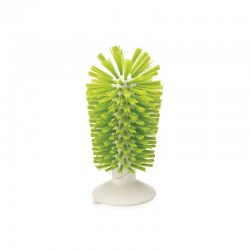 In-Sink Brush Up Green - Joseph Joseph