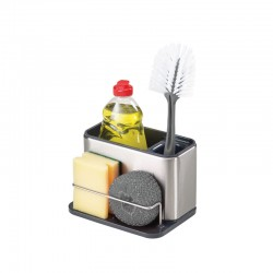 Sink Tidy - Surface - Joseph Joseph