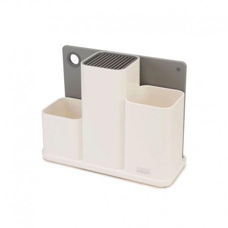 Organizador para Encimera Blanco - CounterStore - Joseph Joseph JOSEPH JOSEPH JJ85121