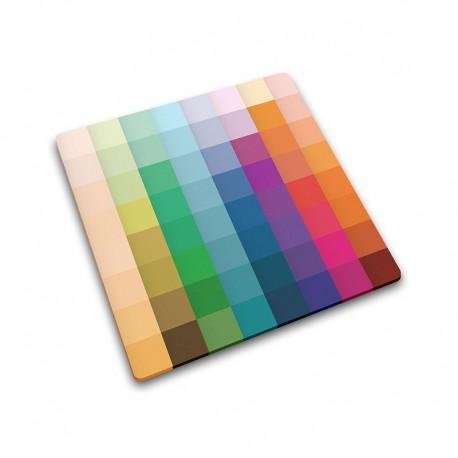 Tabla de Cristal Redonda - Bloques Transparente - Joseph Joseph JOSEPH JOSEPH JJ90074