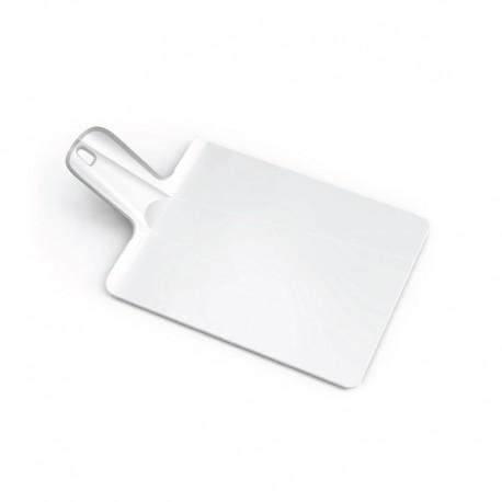 Tabla De Corte - Chop 2 Pot Plus Blanco - Joseph Joseph JOSEPH JOSEPH JJNSW016SW