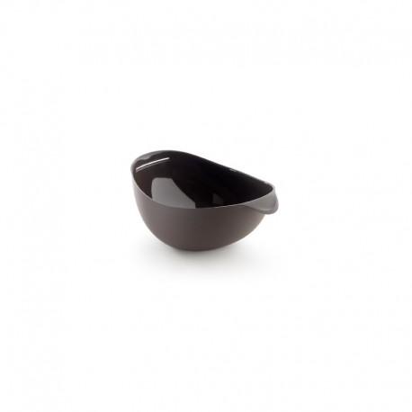 Mini Bread Maker Brown - Lekue LEKUE LK0200500M10M070