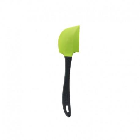 Silicone Spatula 20,5Cm Green - Lekue LEKUE LK0201120V10U045