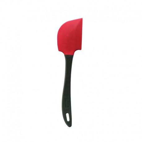 Espátula de Silicone 27,5Cm Vermelho - Lekue LEKUE LK0201127R14U045