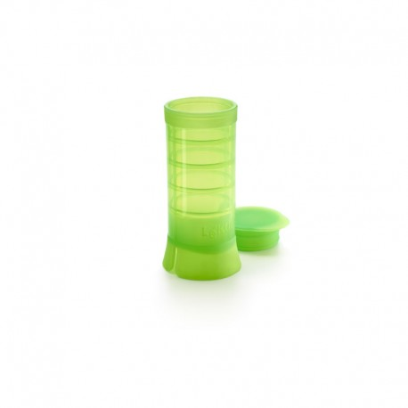 Stick De Ervas Aromáticas - Herbstick Verde - Lekue LEKUE LK0202400V09U004