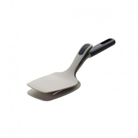Spátula - Tongs 3 In 1 Grey - Lekue LEKUE LK0205300G06U150