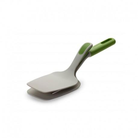 Espátula 3 Em 1 Verde - Lekue LEKUE LK0205300V10U150