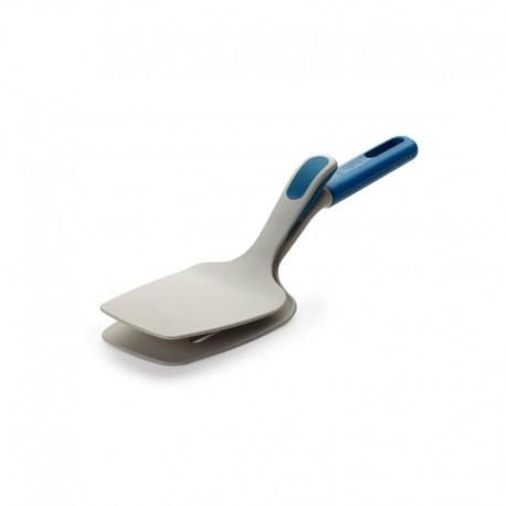 Spátula - Tongs 3 In 1 Blue - Lekue LEKUE LK0205300Z17U150