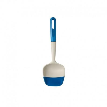 Colher Para Espalhar - Smart Solutions Azul - Lekue LEKUE LK0205400Z17U150