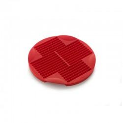 Molde Sticks Rojo - Lekue