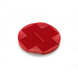 Sticks Mould Red - Lekue