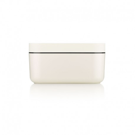 Caixa de Gelo - Ice Box Branco - Lekue LEKUE LK0250400B01C002