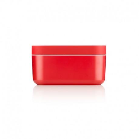 Caixa de Gelo - Ice Box Vermelho - Lekue LEKUE LK0250400R05C002