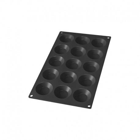 Tartlets (15 Cav.) Black - Lekue LEKUE LK0620515N01M022