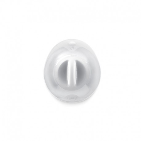 Suction Lid 10,5Cm White - Lekue | Suction Lid 10,5Cm White - Lekue
