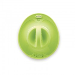 Suction Lid 32Cm Green - Lekue