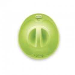 Tapa Succión 32Cm Verde - Lekue