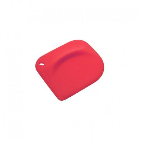 Scraper Red - Lekue LEKUE LK2400400R14U002