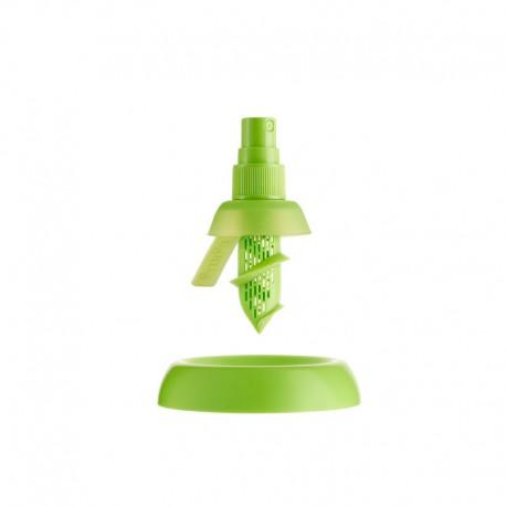 Spray para Citrinos 1 Pcs Verde - Lekue LEKUE LK3400115V03U004