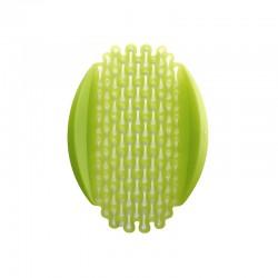 Defrosting Net Green - Lekue