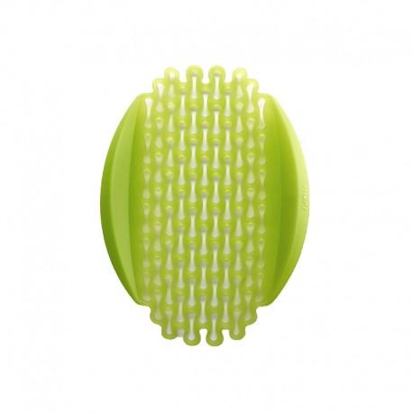 Rede Para Descongelar Verde - Lekue LEKUE LK3400900V09U002
