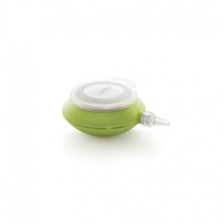 Decopen - 4 Nozzles Green - Lekue | Decopen - 4 Nozzles Green - Lekue