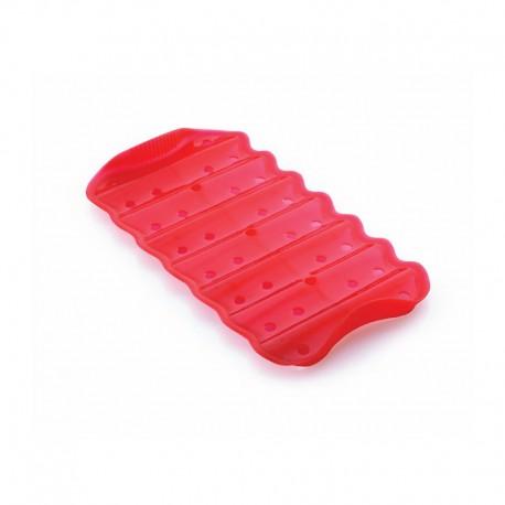 Bandeja Multifunções Vermelho - Lekue LEKUE LK3412601R10U002