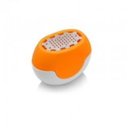 Rallador - Flexi Zesti Naranja - Microplane MICROPLANE MCP34830