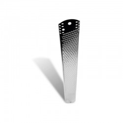 Zester Grater Classic - Microplane