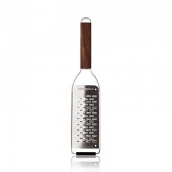 Ribbon Grater - Master Series - Microplane