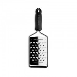 Ultra Coarse Grater - Gourmet Serie - Microplane MICROPLANE MCP45011