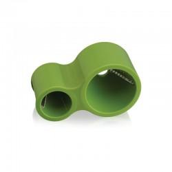 Cortador En Espiral Verde - Microplane