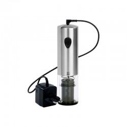 Electric Corkscrew - Elis Stainless Steel - Peugeot Saveurs PEUGEOT SAVEURS PG200169