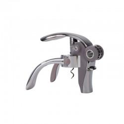Corkscrew With Foil Cutter - Baltaz Basalte - Peugeot Saveurs PEUGEOT SAVEURS PG200350