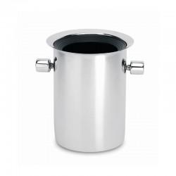 Thermal Balancing Bucket Metal - Peugeot Saveurs