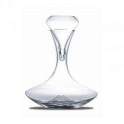 Decanter - Set Grand Bouquet Transparente - Peugeot Saveurs PEUGEOT SAVEURS PG230029