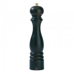 Pepper Mill 30cm - Paris U´Select Chocolate - Peugeot Saveurs PEUGEOT SAVEURS PG23522