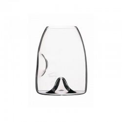 Copa de Degustación 380ml - Taster Transparente - Peugeot Saveurs