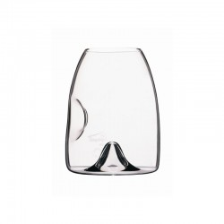 Tasting Glasses 380ml - Taster Transparent - Peugeot Saveurs | Tasting Glasses 380ml - Taster Transparent - Peugeot Saveurs