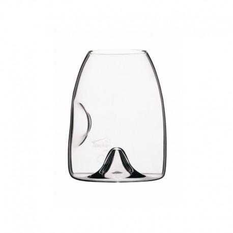 Copo de Degustação 380ml - Taster Transparente - Peugeot Saveurs PEUGEOT SAVEURS PG250072